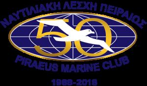 marine-club.gr